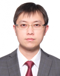 Victor S H Chan profile image