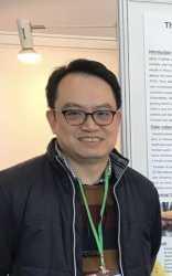 Kwok Wai Tsang profile image