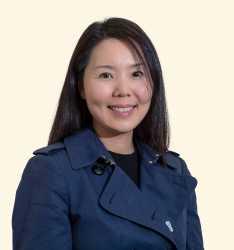Sandra Sau-man CHAN profile image