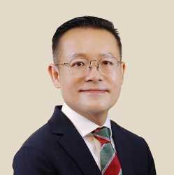 Wing-cheong  LEUNG profile image