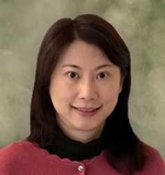 Rebecca Kit-yi LAM profile image