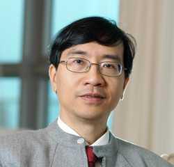 Kwok-yung YUEN profile image