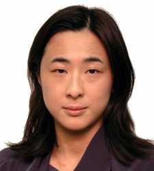 Margaret Woon-man  FOK profile image