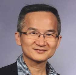 Owen Tak-yin TSANG profile image
