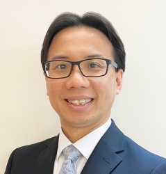 Kin-wai KAM profile image