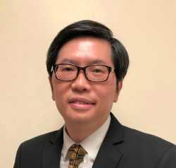 Wai-cheung LAO profile image