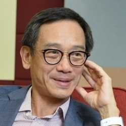 Ngai-tseung CHEUNG profile image