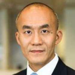 Fuller YU profile image