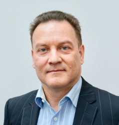 Simon HARRISON profile image