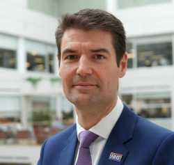 Simon ECCLES profile image