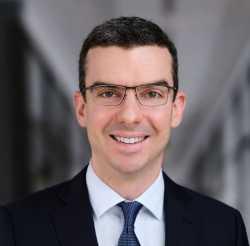 Adam LICURSE profile image