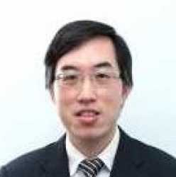 Ngai-yin CHAN profile image