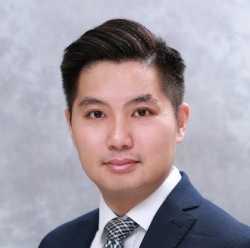 Gilman Kit-hang SIU profile image