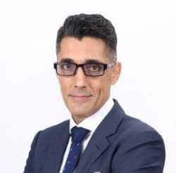 Ali CHAUDHRY profile image