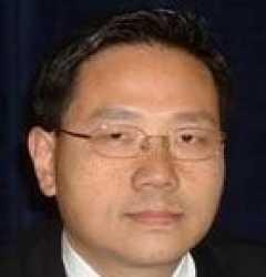 Hung-fat TSE profile image