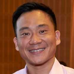 Simon LI profile image