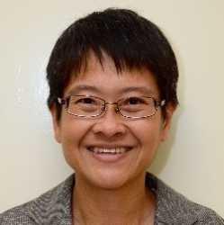 Carolyn Poey-lyn KNG profile image
