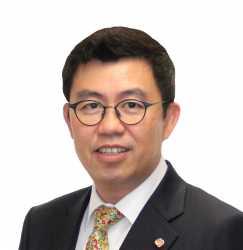 Kin-lai CHUNG profile image