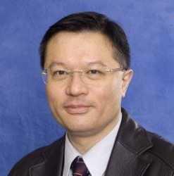 David SC HUI profile image