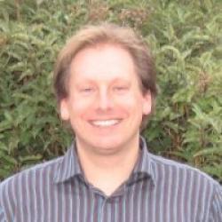 Stuart Gibb profile image