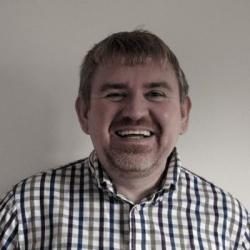 Chris Bryson profile image