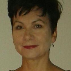 Pam Nicoll profile image