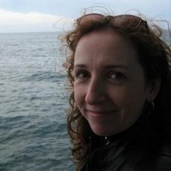 Leila Eadie profile image