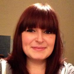 Angela Tulloch profile image