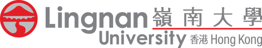 lignan logo