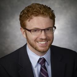 Robert Gregg profile image