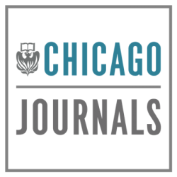University Of Chicago Press, Journals Division