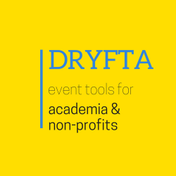 Dryfta Inc