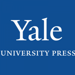 Yale University Press logo image