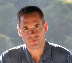 Greg Priest profile image