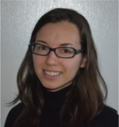 Kristen Schranz profile image