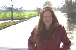 Emma Mojet profile image
