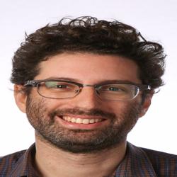 Ben Silverstein profile image