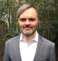 Daniel Chard profile image