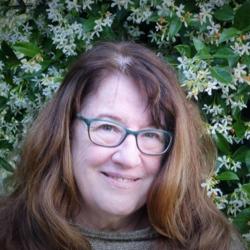 Barbara Canavan profile image