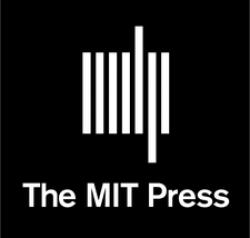 MIT Press logo image