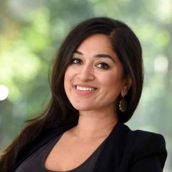 Jaipreet Virdi profile image