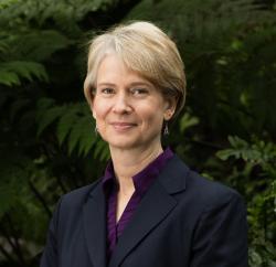 Prof. Susan Jones