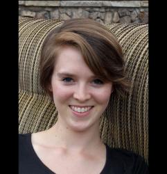 Tasha Schoenstein profile image