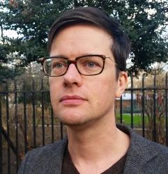 Robert Meunier profile image