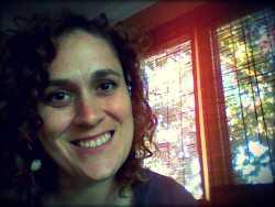 Kristen Block profile image