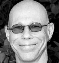Michael Sappol profile image