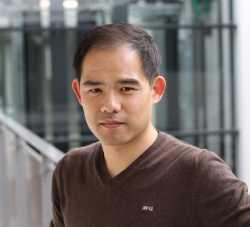 Mr. Chaokang Tai