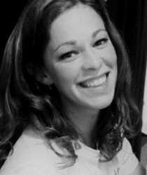 Eline Van Den Heuvel profile image