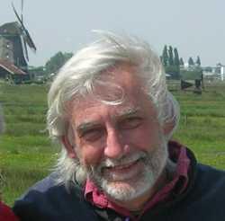 Douglas Anderson profile image