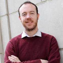 Andrew Hogan profile image